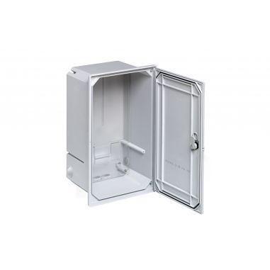 CAIXA CONTADOR P/ EDP BOX